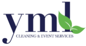 yml-logo, YML cleaning Services