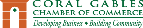 YML services, coral gables chamber of commerce
