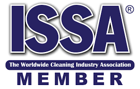 YML services, issa-member-cleaning