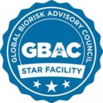 YML services, GBAC
