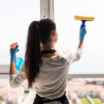 Benefits of Hiring A Professional Cleaning Service for Your Events, YML, Yml Cleaning, Cleaning companies near me,